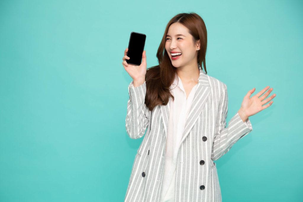BBIQ光電話の特長と料金プラン紹介