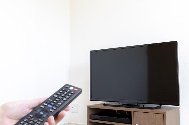 BBIQ光テレビの特長と料金プラン紹介