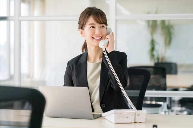 BBIQ光電話の基本料金・通話料・初期費用