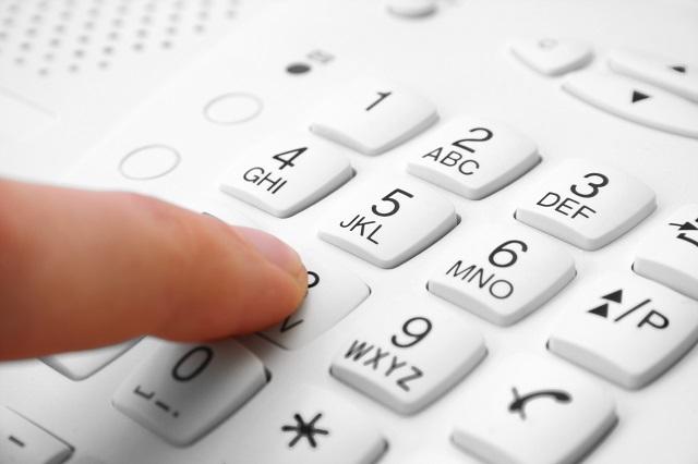 BBIQ光電話では電話番号を引き継げる?新規発番時の局番は?
