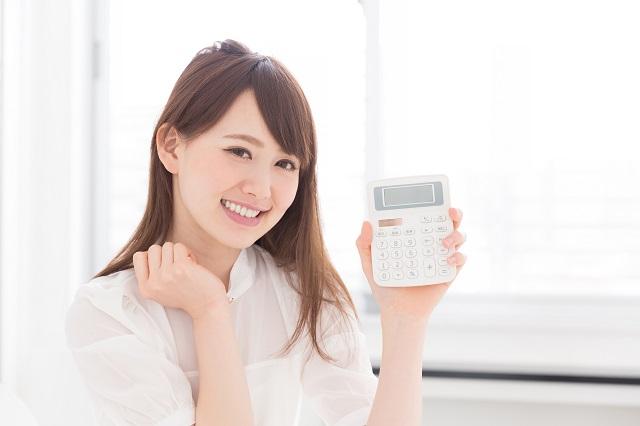 2、BBIQギガスタート割&九電セット割で最大年間24,200円もお得に!
