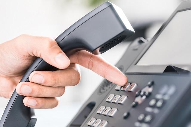 BBIQ光電話のオプションにはどのようなものがあるの?