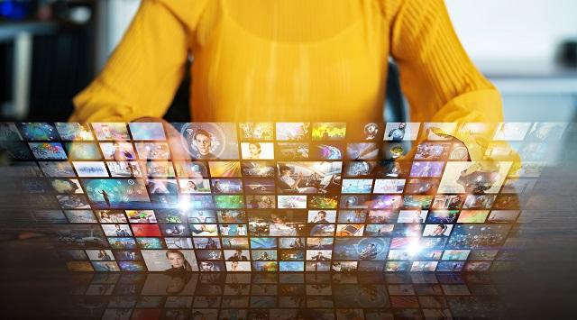 スカパーとBBIQは専門チャンネルが豊富