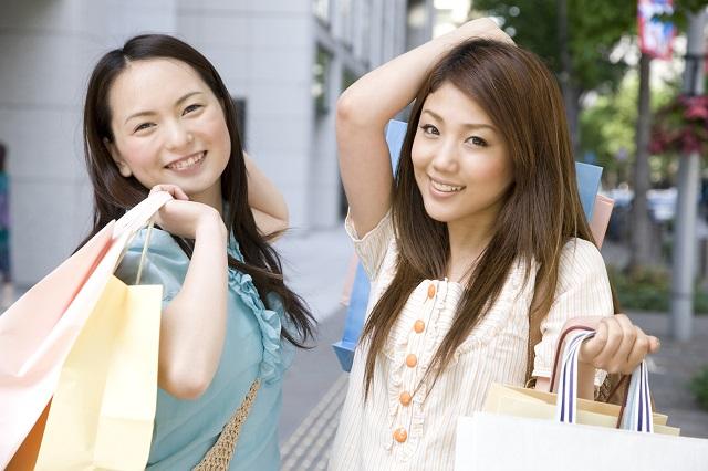 正規販売代理店でBBIQを申込むと最大3万円の現金キャッシュバック