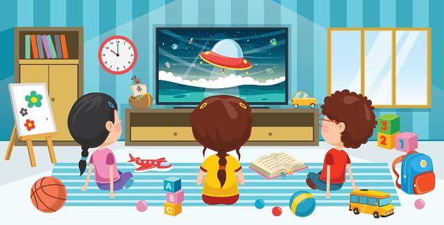 BBIQ光テレビで視聴可能な番組
