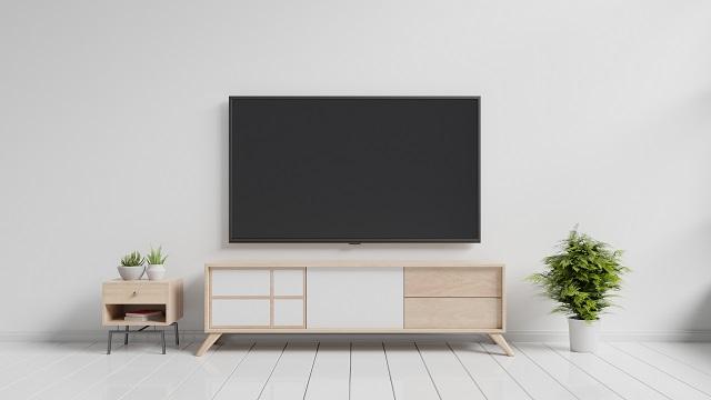 BBIQ光テレビのチューナー3種の比較