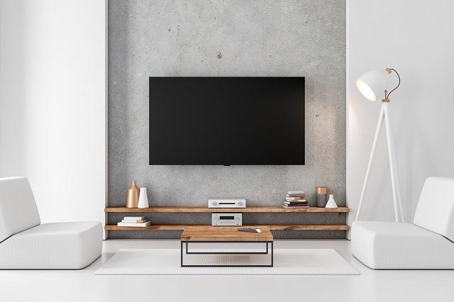光回線テレビとケーブルテレビは別物!