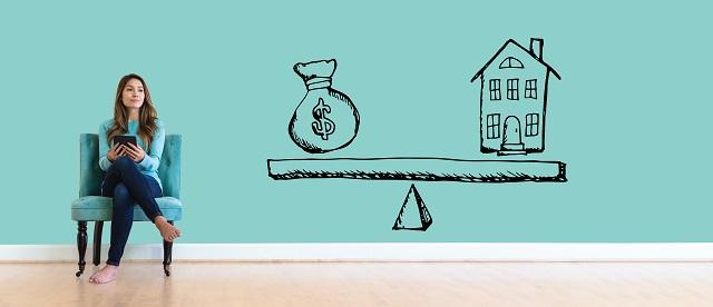 BBIQホームタイプの工事費や初期費用