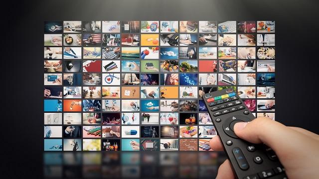 BBIQ光テレビのプレミアプランの特徴