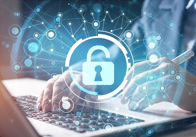 「BBIQパスワードまとめて管理」の申し込み方法や動作環境