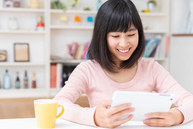 BBIQ雑誌読み放題サービスの申し込み方法と動作環境