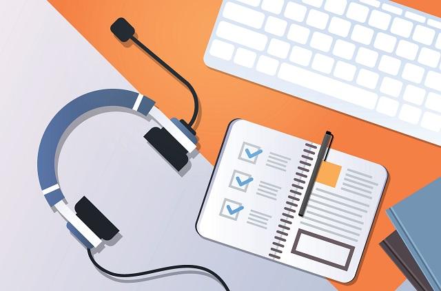 BBIQリモートサポートは、すぐにトラブルを解決できる便利サービス