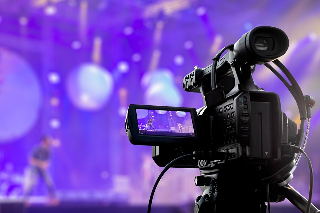 「BBIQビデオ放題U-NEXT」は圧倒的なビデオサービス!