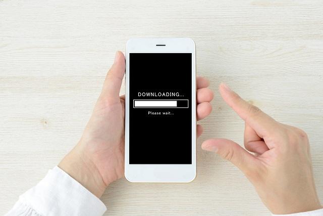 BBIQアプリ放題の申し込み方法と利用方法