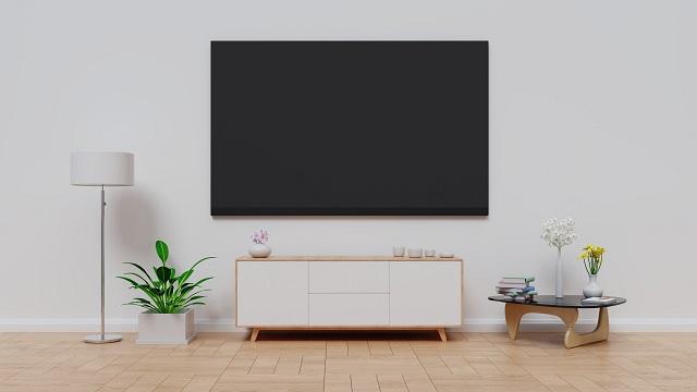 光テレビのイメージ画像